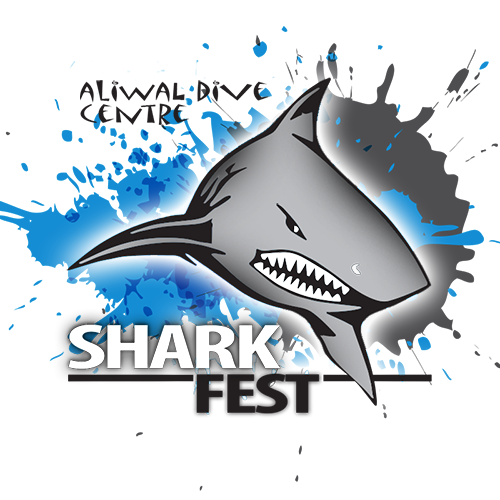 Aliwal Dive Sharkfest 2016