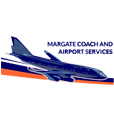 Margate Coach & Airport Services