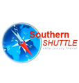 Southern Shuttle