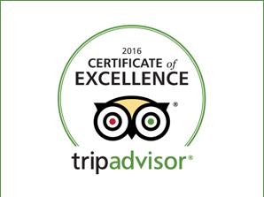 tripadvisor-certificate-of-excellence-logo