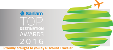 sanlam-destination-awards-2016