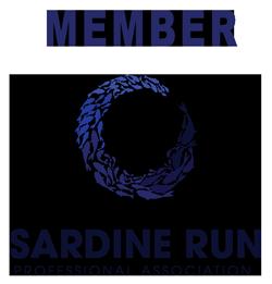 Member of Sardine Run Professional Association